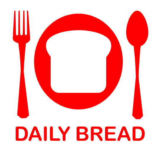 The-Daily-Bread